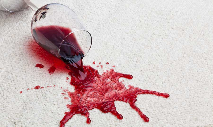 red-wine-disaster