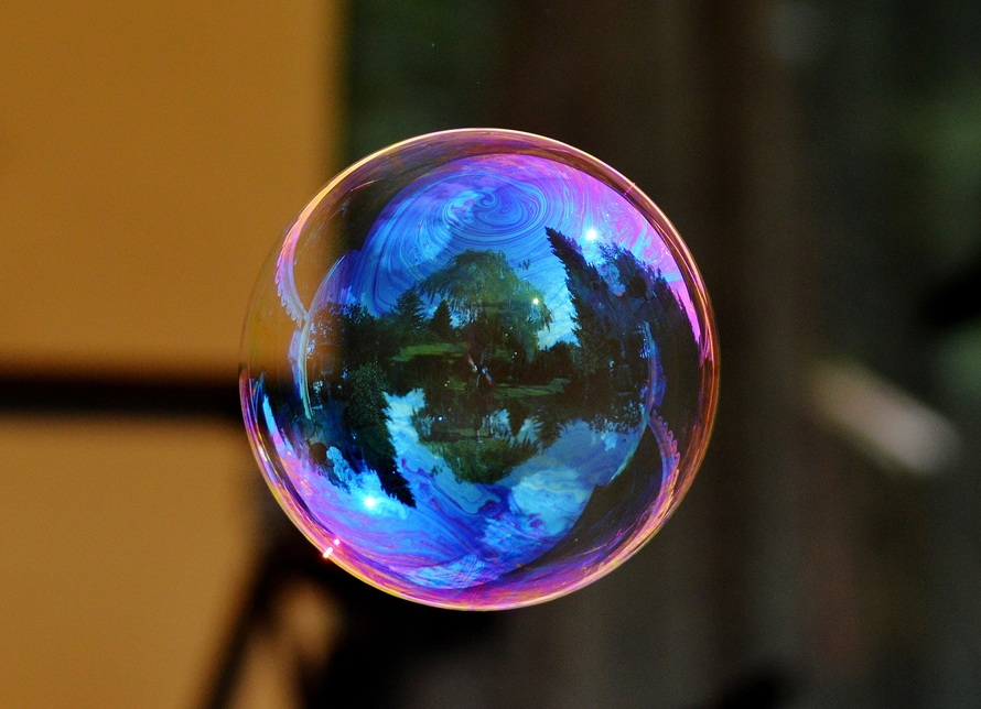 soap-bubble-colorful-ball-soapy-water-large