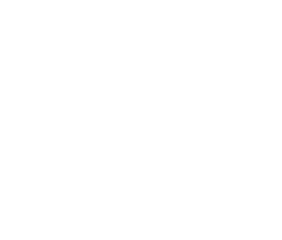 Proud Cleaning Group